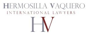 logo-hv-1