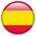 bandera_españa2